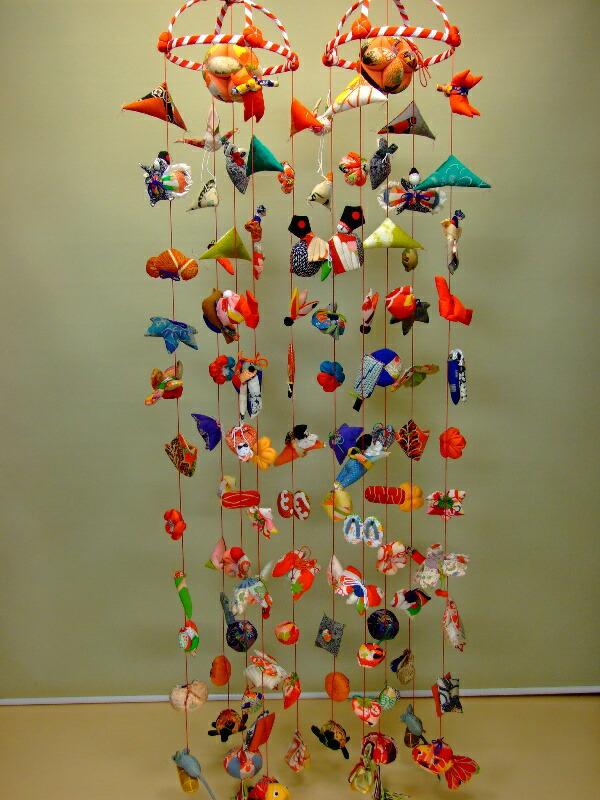 楽天市場】桃の節句雛祭りの ... : 折り紙でお雛様 : すべての折り紙