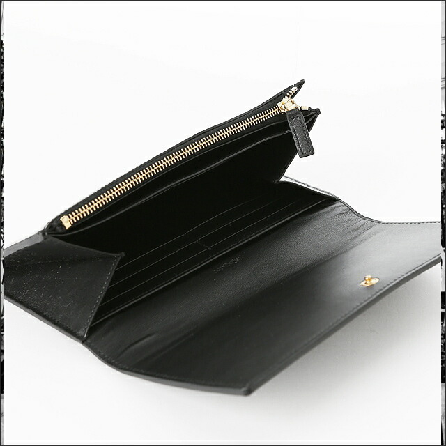 yve saint laurent wallet