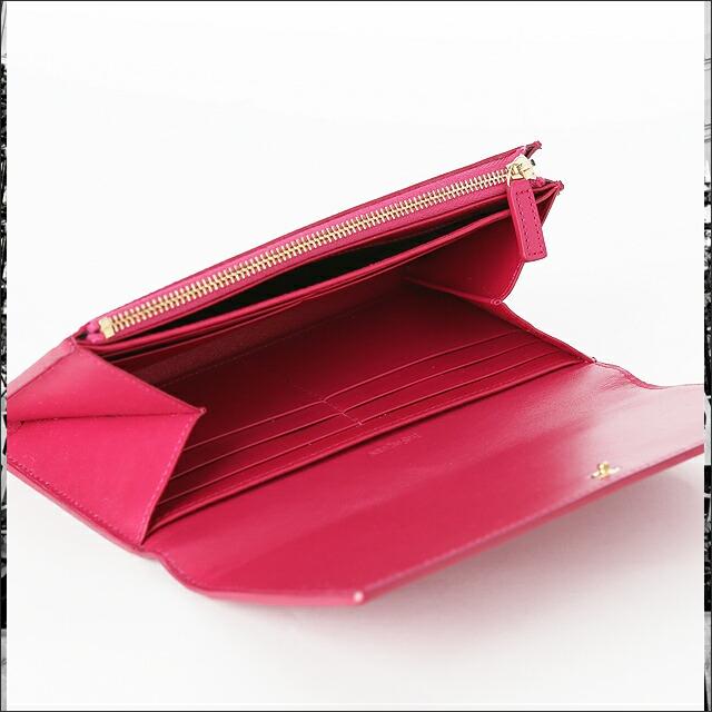 Женские бордовые и черные бархатные сумочки клатчи YSL Ив