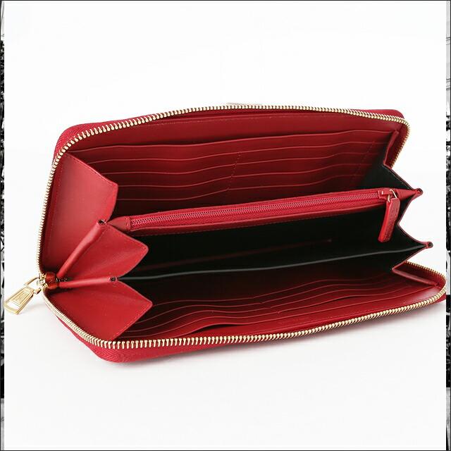 yves saint laurent wallet sale ysl tassel clutch replica. Black Bedroom Furniture Sets. Home Design Ideas