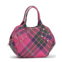 4810 new work Vivien waist Wood Vivienne Westwood DERBY handbag MCSCOTTY