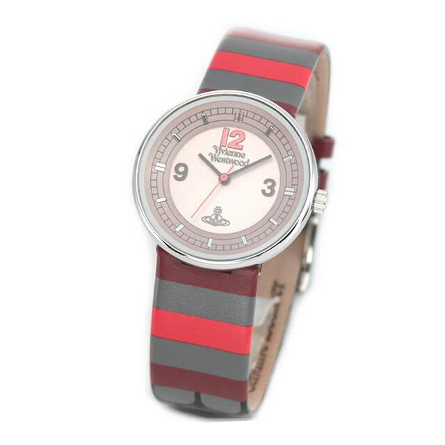ヴィヴィアンウエストウッド 時計 腕時計 メンズ レディース ウオッチ