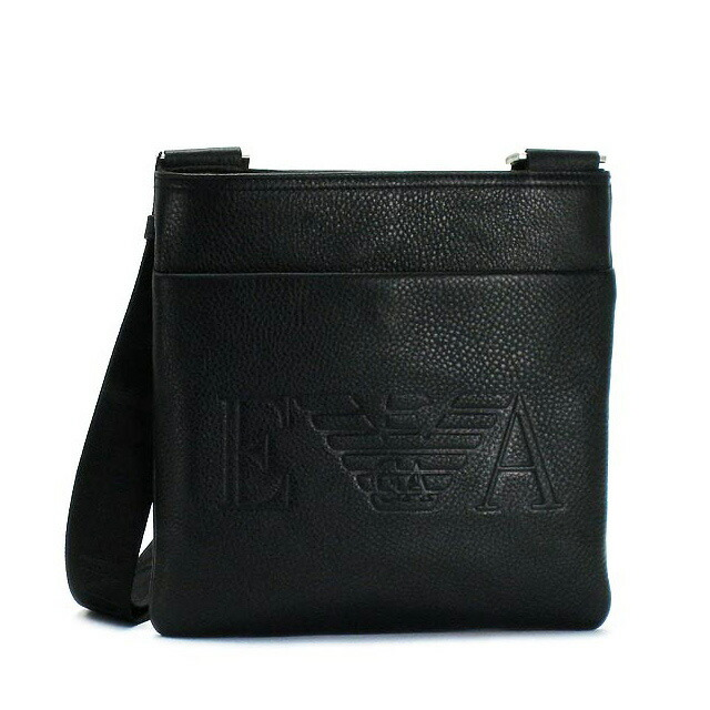 Mens Shoulder Bag Sale 16