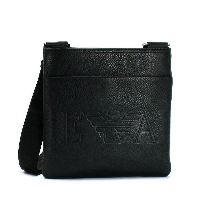 Mens Shoulder Bag Sale – Shoulder Travel Bag