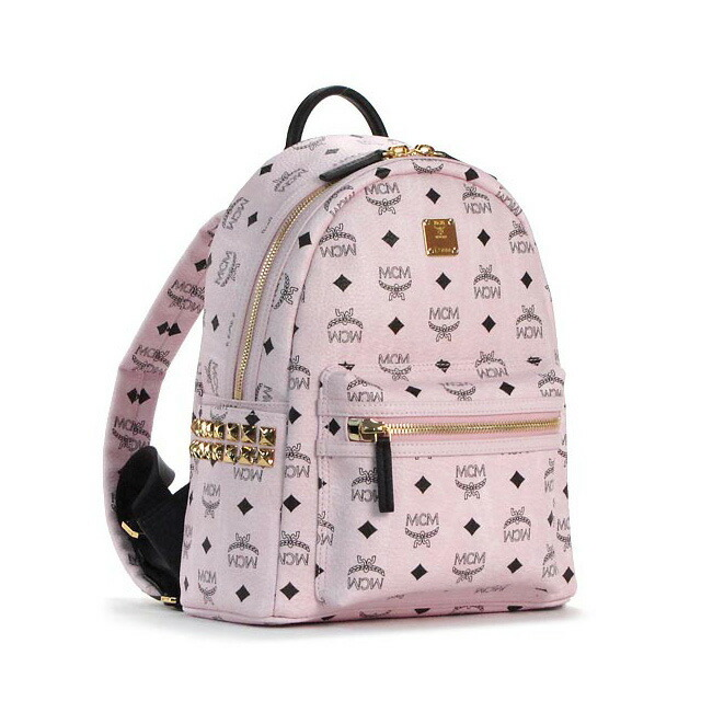 mcm korea backpack mcm bags on sale. Black Bedroom Furniture Sets. Home Design Ideas