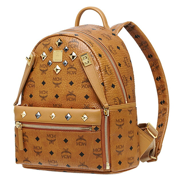 Mcm Expo Stands For : Mcm korean brand shop