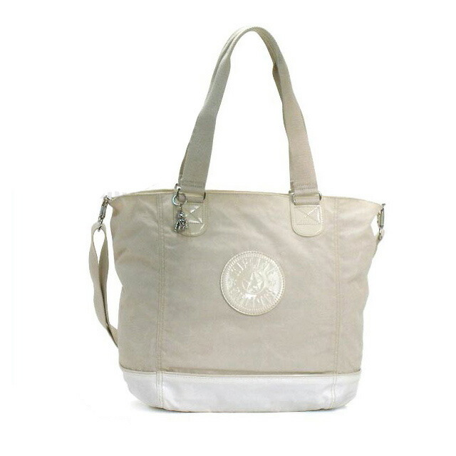 Ladies White Shoulder Bags 79