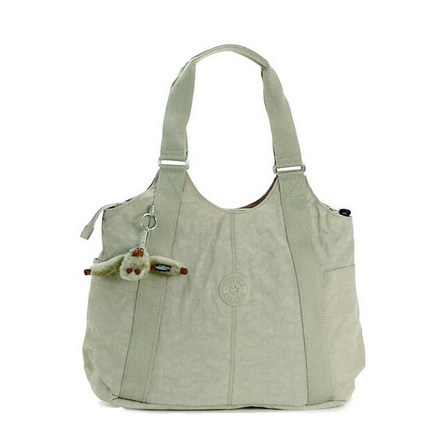 Kipling Women'S Cicely A4 Shoulder Bag 12