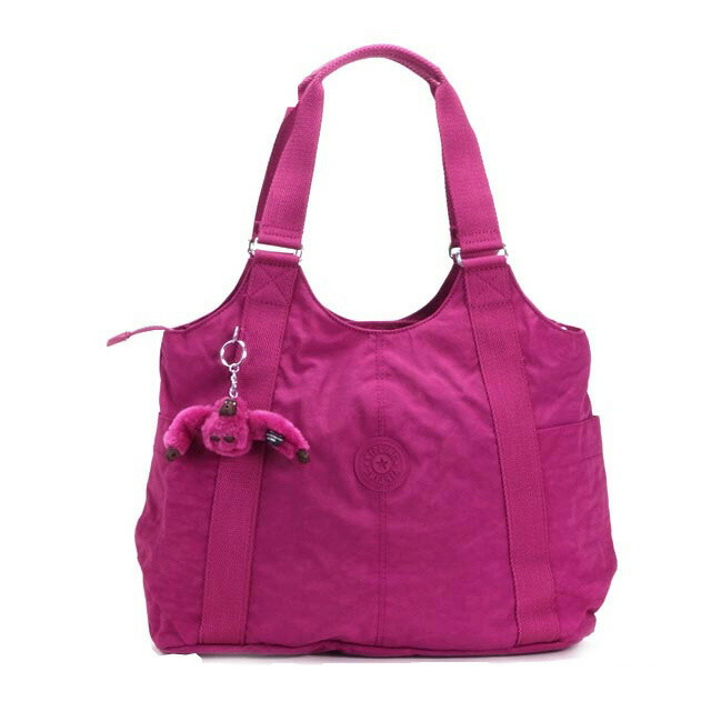 Kipling Women'S Cicely A4 Shoulder Bag 87