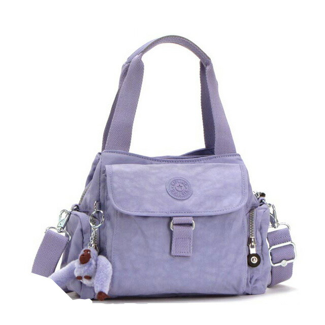 Aug 22, · To me, Kipling bags are more casual in look and feel and have less expensive zippers and trim. If anyone is considering a Kipling, I do recommend the Cyrene and I noticed that there is free shipping & handling.