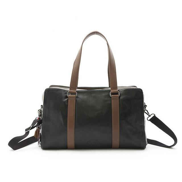 Kipling Women'S Helena Ctn Tote L Shoulder Bag 78