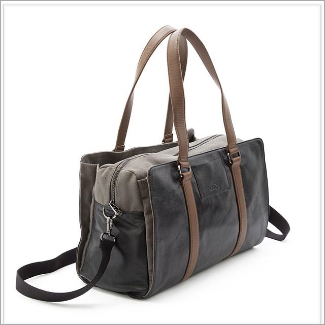 Kipling Women'S Helena Ctn Tote L Shoulder Bag 55
