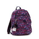 ... ladies bag K15016 B06 CLAS CHALLENGER Backpack Backpack fashion school