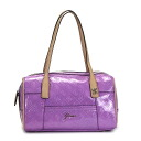 ... ladies brand light Purple Orchid new popular sale guess guess fs2gm