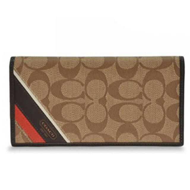 coach mens wallet outlet 59os  coach wallet mens sale
