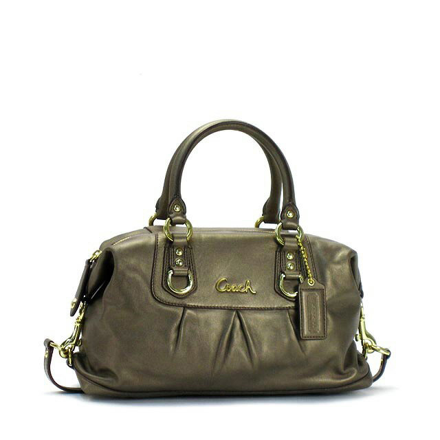 coach shoulder bag outlet ekzk  coach shoulder bag outlet