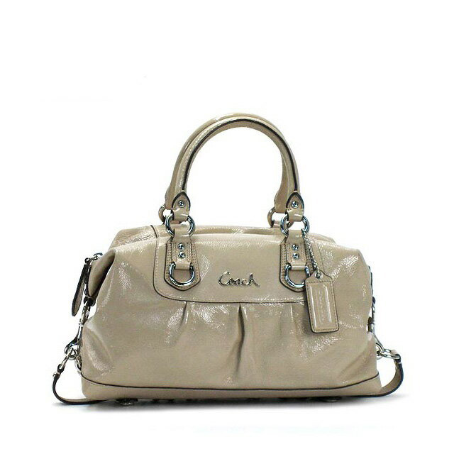coach briefcase outlet e8rp  coach briefcase outlet