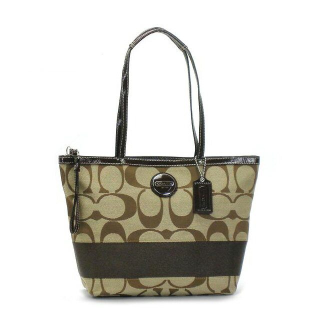 coach viejas outlet 636k  coach luggage outlet