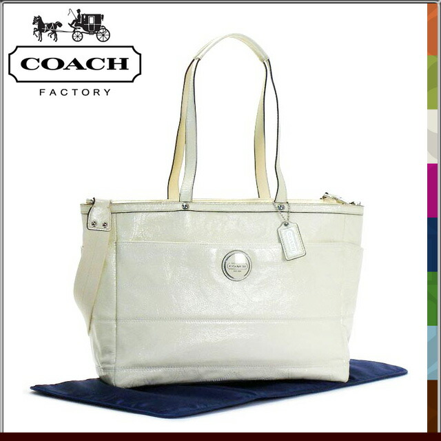 Rakuten: It is bag 2WAY brand Lady's fs3gm for the COACH outlet