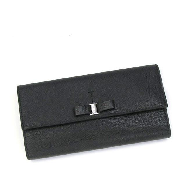 Fold Wallets Wallet Tri-fold Long Wallet