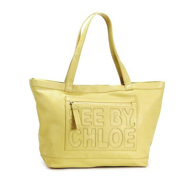 see by chloe bags for sale