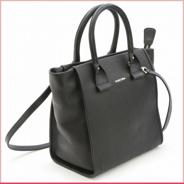 chloe wallets and purses - Salada Bowl | Rakuten Global Market: It is an APRIL 2way handbag ...