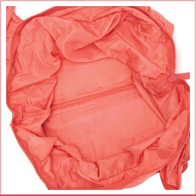 marcie chloe bag replica - Salada Bowl | Rakuten Global Market: See by chloe see by chloe ...