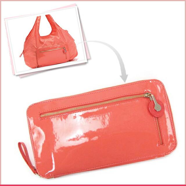 chloe elsie shoulder bag - Salada Bowl | Rakuten Global Market: See by chloe see by chloe ...