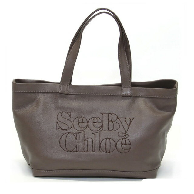 chloe elsie shoulder bag medium - Salada Bowl | Rakuten Global Market: See by chloe bag (SEE BY ...