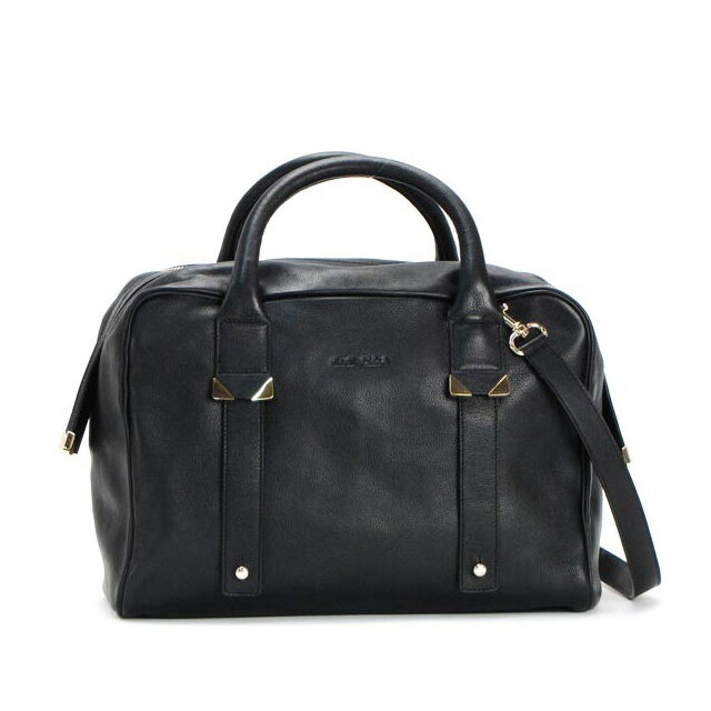 chloe bag for sale