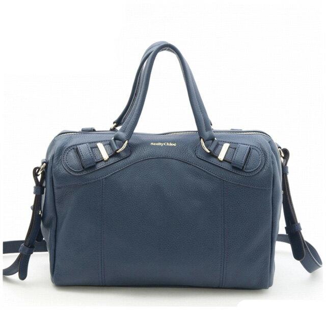 chloe inspired handbags - Salada Bowl   Rakuten Global Market: It is an MATTIE 2way handbag ...