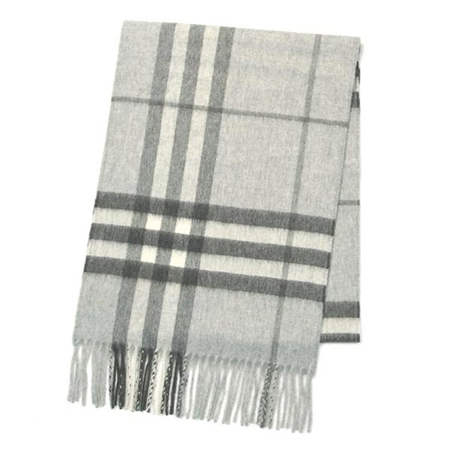 burberry mens outlet ldrf  burberry scarf mens outlet