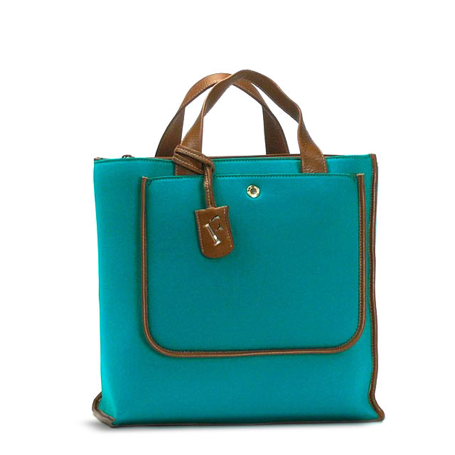 furla sale taschen free shipping w 116 order today