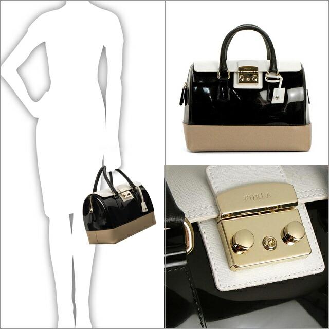 designer maternity bags  bags, accessories & designer