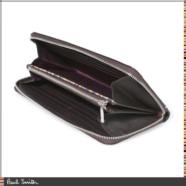replica hermes wallet cheap - Salada Bowl | Rakuten Global Market: Paul Smith long purse paul ...