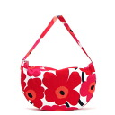 Marimekko (Marimekko) shoulder bag PIENI UNIKKO (/ women's / oblique rack bags / fashion / brand / genuine / and Nordic