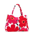 marimekko( marimekko) shoulder bag tote bag PIENI UNIKKO (new work / Lady's / fashion / brand / regular article / North Europe)