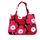 Marimekko (Marimekko) shoulder bag Tote PIENI UNIKKO (/ women's / fashion / brand / genuine / Nordic )