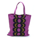 Marimekko tote bags marimekko bag ladies eco bag Kaivo KLTSI fabric Tote canvas 039089 356