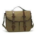 Mens Shoulder Bag Sale 32