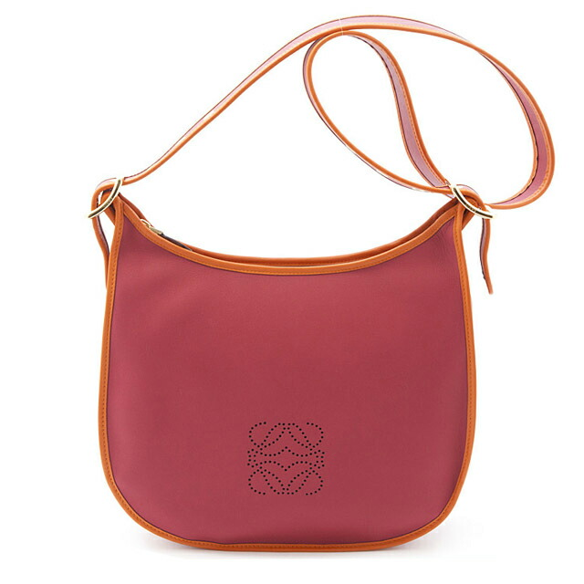 childrens designer bags  bags, accessories & designer