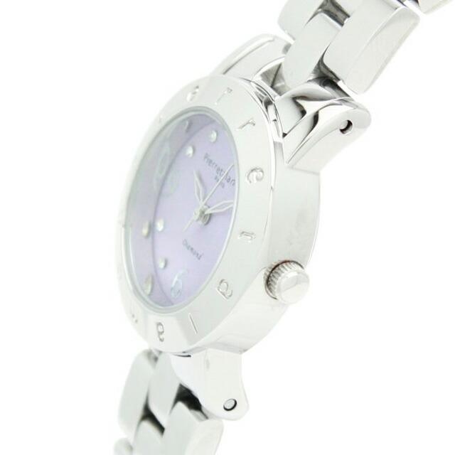 ピエールタラモン 腕時計