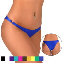 Another up and down only SANNA's ring with Brazilian cut swimwear bikini car bottom ◆ overnight shipping, selling Brazil swimsuit style, made in Japan 10P13oct13_b