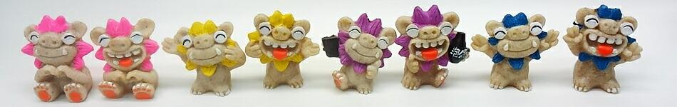 雑貨・沖縄お土産・シーサー・アクセサリー・日用品・キッチン用品・沖縄の楽器・ホビー・キャラクター