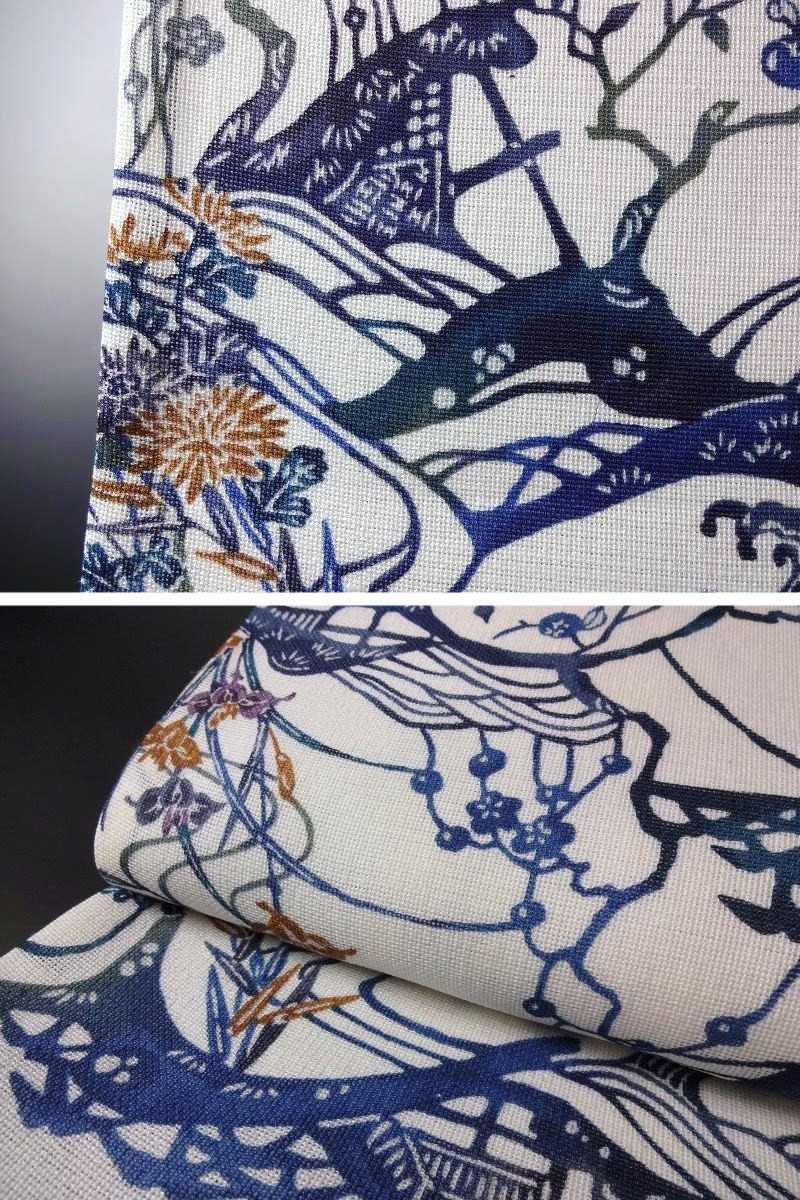 纱网旧衣服做手工制作