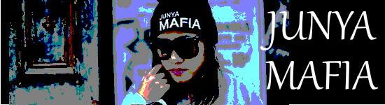 JUNYA MAFIA ジュンヤマフィア