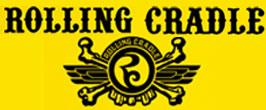 ROLLING CRADLE ローリングクレイドル