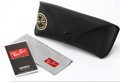 ray ban eyeglasses case  ray bans glasses case