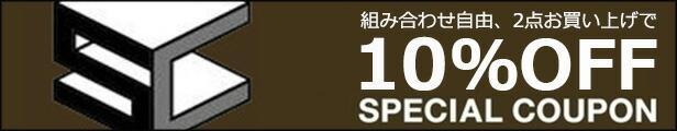 10%����ݥ�