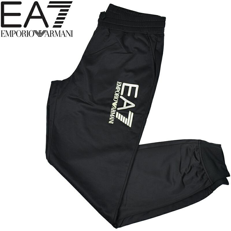 ARMANI/EA7